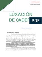 Lux Cad Era 2004