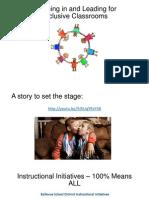 l4l5 presentation joint slides