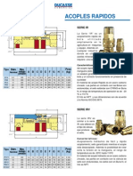 acoplesrapidos.pdf