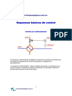 Esquemas_de_Control.8993855.pdf
