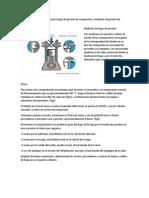 Ejecución de procedimiento para fugas de presión de compresión y medición de presión de compresión.docx