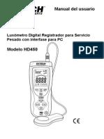 HD450_UMsp