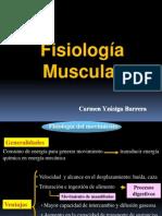 Clase 4..Musculo11 Izasiga