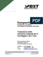 CompactGuide It