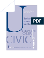 civic Sanitation