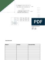 Latihan PLC