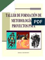 Metodología+de+proyectos+de+PNFA