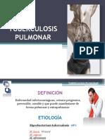 Tuberculosis 130528133453 Phpapp02
