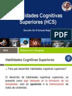 5_Habilidades Cognitivas Superiores