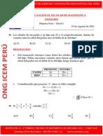 Icem Solucionario Ix Onem f1 n2