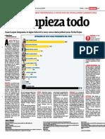Correo_2014!06!25 - Puno - Política - Pag 12
