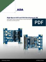 THDB_ADA_UserGuide_v1.2.2