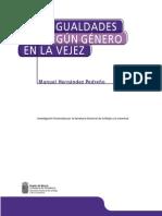 2381-Texto Completo 1 Desigualdades Según Género en La Vejez.pdf