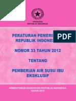 BUKU-PP-NO-33-2012_ASI__