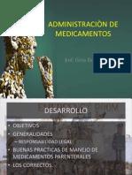 1administracindemedicamentosestudiantes-120207125839-phpapp01