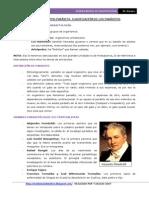 2. Generalidades de Parasitologia 2