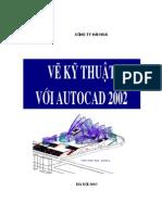 Giáo trình autocad chuẩn.pdf