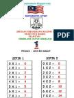 48390339-SIFIR-1-HINGGA-10