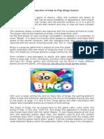 Neue casinos online glücksspiel