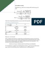 Matlab_Quiz_Q2(2).pdf