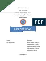 Biodiversidad Ambiental Copia