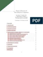 Plan Global Reactores 2014021750