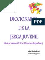 diccionario+jerga