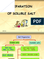 8-1bsolublesalts-120206042245-phpapp01