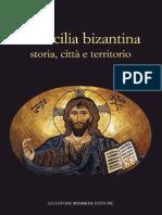 Guzzetta, La Moneta Nella Sicilia Bizantina-2