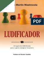 ludificador