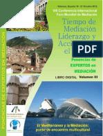 Volumen III Libro Digital Fmm 2012