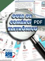 Acs Guia Comercio Eletronico