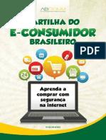 ABComm-Cartilha-Econsumidor