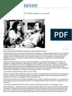 Yakshi Malayalam Novel Pdf