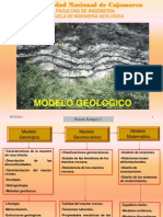 CAP-III-MR-2012-I-MODELO GEOLOGICO.pdf