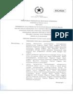 PP-53-2014-Gaji 13 2014