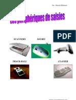 7 - Peripher-de-saisie-2000