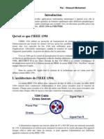 14 - IEEE 1394