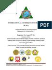 PROPSOSAL  INTERNASIONAL CONFERENCE BENGKULU.doc