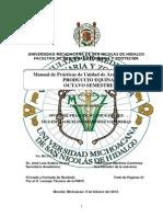 Manual de Prcticas Prod. Equina 08