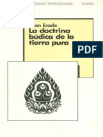 Eracle, Jean - La Doctrina Búdica de La Tierra Pura