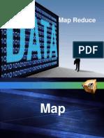 MapReduce - Functional Programming