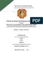 Ledy Vargas _ Informe 03.docx