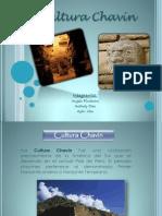 Diapo Historia 100515152105 Phpapp01