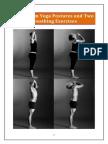 Get Detailed Guide of 26 Bikram yoga Poses & Benefits