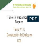 TMR Clase8 Construccion Tuneles Roca