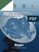 (1) RO -- Romania Regional Development RAS -- Final Report -- MA-IB Collaboration -- VF_PRINT