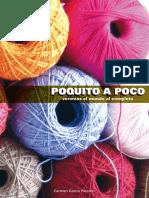 POQUITO_A_POCO.pdf