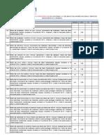 Catalogo General 2014-Transformacion