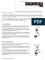 Pulley Systems _ Ropebook